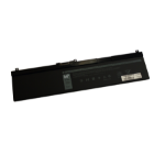 BTI 451-BCGI Battery