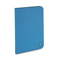 Verbatim 98100 Folio Blue