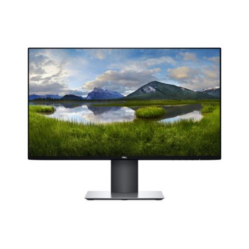 DELL UltraSharp U2419H 60.5 cm (23.8