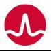 Broadcom L5-25188-01 software de almacenaje