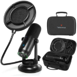 Thronmax MDRILL ONE KIT MIC