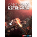 Nexway Anomaly Defenders Video game downloadable content (DLC) PC/Mac/Linux Español