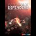 Nexway Anomaly Defenders Linux/Mac/PC Español
