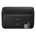 Canon i-SENSYS LBP6030B Quick compact and energy efficient mono laser printer 18ppm mono (A4) Up to 240 - 8468B023