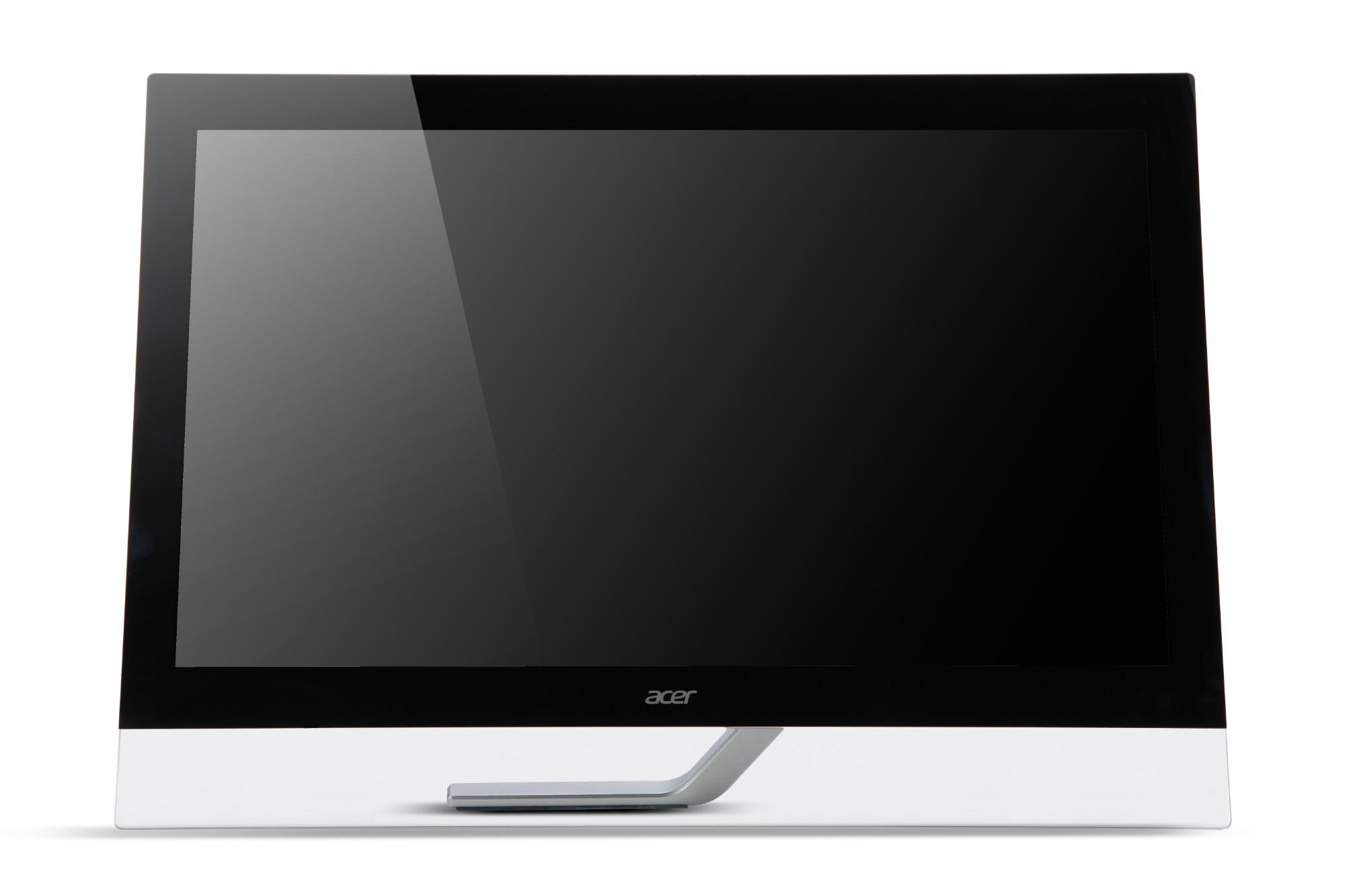 Monitor LCD 27in T272hlbmjjz 16:9 1920x1080@60hz 5ms