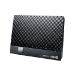 ASUS DSL-N17U Ethernet LAN Black