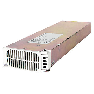 Hewlett Packard Enterprise A7500 1400W DC Power Supply Power supply network switch component