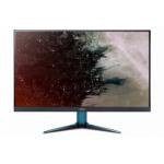 "Acer NITRO VG2 VG271US 68.6 cm (27"") 2560 x 1440 pixels Quad HD Black"
