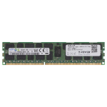 2-Power 16GB DDR3 1866MHz ECC Reg RDIMM Memory - replaces 708641-B21