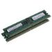 Fujitsu 4GB DDR2 800MHz Memory Module
