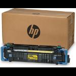 HP C1N54A printer- en scannerkit
