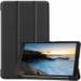CoreParts TABX-SAM-SMT290-01 notebook spare part