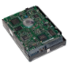 HP 145GB 10K Ultra320 SCSI Pluggable Hard Drive