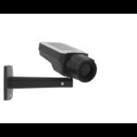 Axis Q1615 Mk III Cámara de seguridad IP Interior Caja Techo/pared 1920 x 1080 Pixeles
