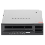 Tandberg Data LTO-6 SAS tape drive Internal 2500 GB