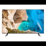 "Samsung HG75ET690UE 190.5 cm (75"") 4K Ultra HD Smart TV Black 20 W"