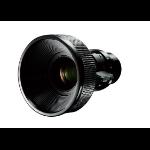 Vivitek 5811119236-SVV projection lens D5000 Series