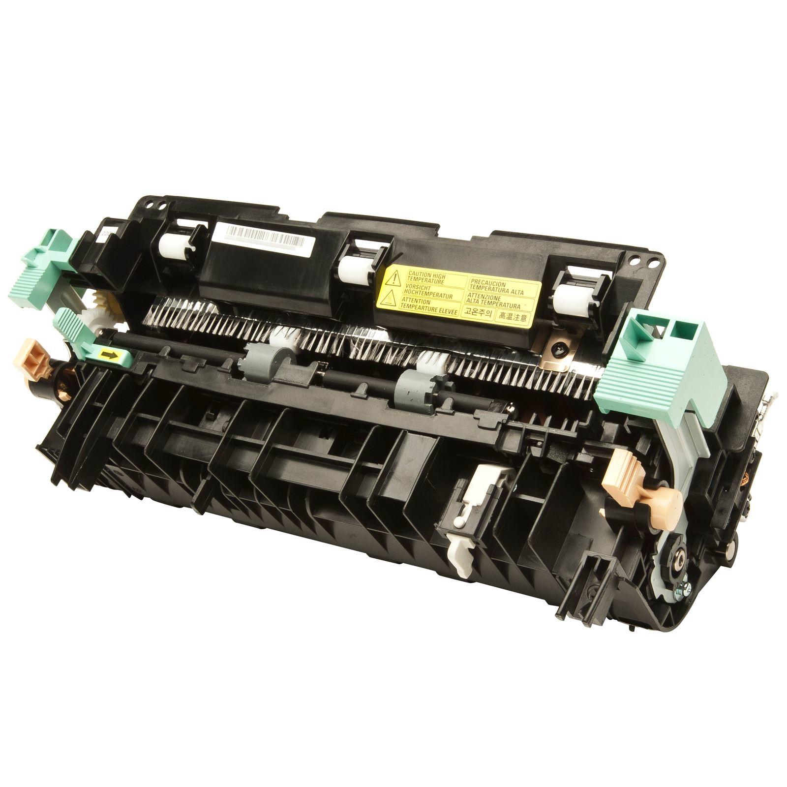 Samsung JC96-04413B Fuser kit
