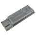DELL PC764 rechargeable battery