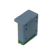 Cisco Plug-in Rev Equalizer Fltr 18-65MHz
