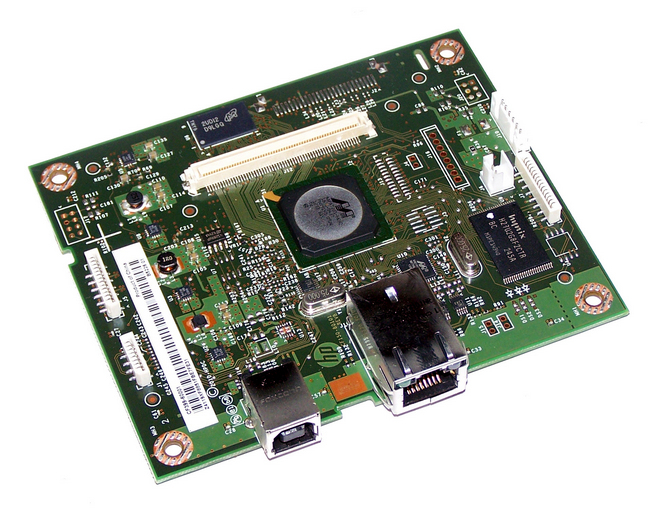 HP CF399-60001 Laser/LED printer