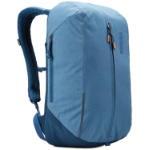 Thule Vea backpack Nylon,Polyester Blue