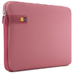 """Case Logic LAPS-116 Heather Rose notebooktas 40,6 cm (16"""") Hoes Roze"""