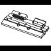 Zebra P1053360-019 cabeza de impresora Térmica directa