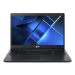 "Acer Extensa 15 EX215-53G-56MT Portátil 39,6 cm (15.6"") Full HD Intel® Core™ i5 de 10ma Generación 8 GB DDR4-SDRAM 256 GB SSD NVIDIA GeForce MX330 Wi-Fi 5 (802.11ac) Windows 10 Home Negro"