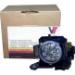 V7 VPL1888-1E 220W projector lamp
