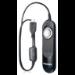 Samsung ED-SR2NX02 remote control