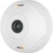 Axis Companion 360 Cámara de seguridad IP Interior Almohadilla Techo/pared 2048 x 2048 Pixeles