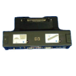 HP SP/CQ Port Replicator nc6320 nc8430 nx74