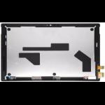 MicroSpareparts Mobile MSPPXMI-DFA0009 notebook spare part Display