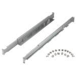 Salicru Rack Rails for SLC Advance RT2 or SLC Twin RT2
