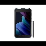 """Samsung Galaxy Tab Active3 SM-T570N 128 GB 20.3 cm (8"""") Samsung Exynos 4 GB Wi-Fi 6 (802.11ax) Black"""