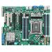 ASUS Z9PA-U8/iKVM Intel C602 LGA 2011 (Socket R) ATX server/workstation motherboard
