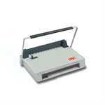 GBC SureBind System 1 Strip Binder