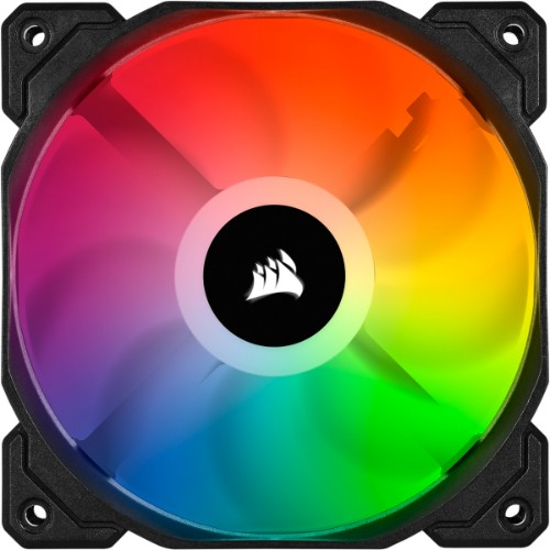 Corsair CO-9050093-WW computer cooling component Computer case Fan