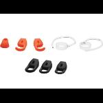 Jabra Stealth UC Ear Gels Pack