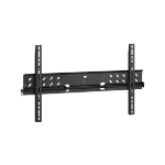 Vogel's PFW 5005 Super flat wall mount