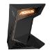 AORUS Gigabyte AORUS RTX NVLink Bridge 4