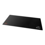 Akasa AK-MPD-01BK Black mouse pad