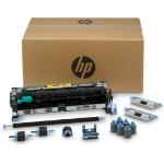 HP CF254A printer- en scannerkit Onderhoudspakket