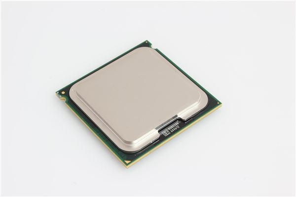 AMD OPTERON 8360 QC 2.5GHZ 4MB CPU