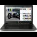 "HP ZBook 15 G4 Black Mobile workstation 39.6 cm (15.6"") 1920 x 1080 pixels 2.8 GHz 7th gen Intel® Core™ i7 i7-7700HQ"