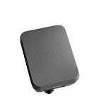 Cisco Aironet 1560 1300Mbit/s Power over Ethernet (PoE) Black WLAN access point