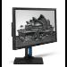 """Benq BL2711U 27"""" 4K Ultra HD IPS Black computer monitor"""