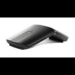 Lenovo GX30K69572 mice RF Wireless+Bluetooth