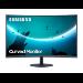 """Samsung LC32T550FDU 80 cm (31.5"""") 1920 x 1080 pixels Full HD Blue, Gray"""